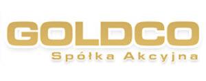 Goldco sklep