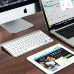 nowoczesna strona internetowa responsywność